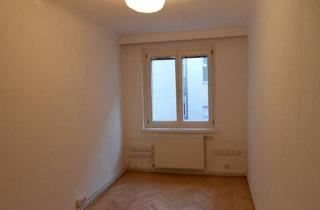 WG-Zimmer mieten in Rasumofskygasse, 1030 Wien, WG-Zimmer 10m², 1030 Wien