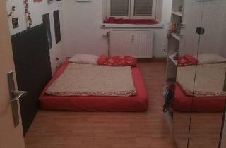 WG-Zimmer mieten in Zippererstraße 16, 1110 Wien, MitbewohnerIn für 2er WG