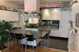 Wohnung mieten in Krottenbachstraße, 1190 Wien, Ruhige 3,5-Zimmer-Wohnung mit Balkon in toller Lage (1190) inkl. WW und Heizung (provisionsfrei, WG-tauglich), ab 09/2019