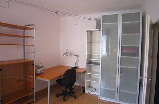 Wohnung mieten in Gerlgasse, 1030 Wien, Garçonnière 30m² - Helle, ruhige Wohnung im 3. Bezirk Nähe Rennweg