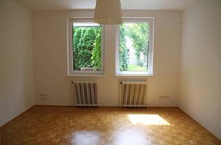 Wohnung mieten in Starkfriedgasse, 1190 Wien, helle 2-Zimmer-Wohnung mitten im Grünen in 1190, provisionsfrei