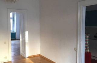 WG-Zimmer mieten in Weyringergasse, 1040 Wien, WG Zimmer im 4. Bezirk, nähe Hbf