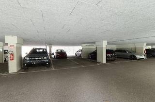 Immobilie kaufen in 9800 Spittal an der Drau, Geschütztes Parken - Parkplatz zu verkaufen