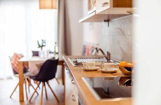 Wohnung mieten in Alte Dorfstraße, 9122 Sankt Primus, Kleines Apartment in ruhiger Lage