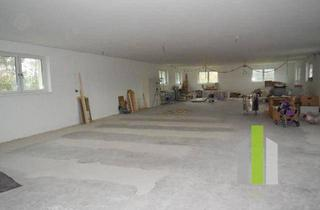 Gewerbeimmobilie mieten in 4644 Scharnstein, Gewerbe Halle, Lager, Produktion