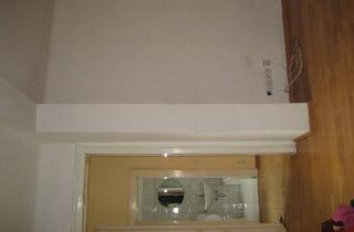 Wohnung mieten in Wimmergasse, 1050 Wien, 3 Zi. Wohnung 1050