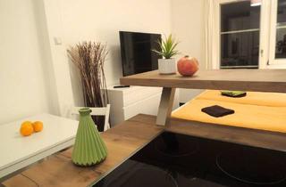 Wohnung mieten in Hauptstraße, 2344 Maria Enzersdorf, Schönes Appartement mit Terrasse