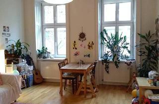 Wohnung mieten in Rochusmarkt, 1030 Wien, Zwischenmiete Winter