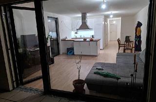 WG-Zimmer mieten in 1110 Wien, WG am Wienerbergpark mit Balkon sucht MitbewohnerInnen!