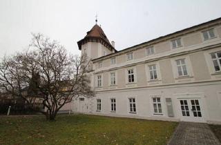 Büro zu mieten in 3340 Waidhofen an der Ybbs, Büro im 1. Stock in zentraler Lage