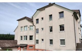 Wohnung mieten in Maria Taferl 56/8, 3672 Maria Taferl, Maria Taferl. 4 Zi. Wohnung   Miete mit Kaufrecht.