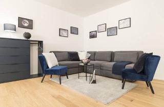 Wohnung mieten in Renngasse, 1010 Wien, Luxury Suite Renngasse