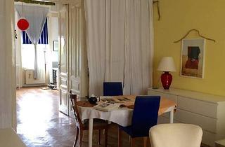 Wohnung mieten in Sebastianplatz, 1030 Wien, wunderschöne Wohnung Altbau