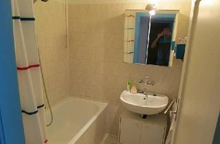 Wohnung mieten in Wiedner Gürtel 66, 1040 Wien, Wohnung
