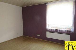 Büro zu mieten in 3385 Prinzersdorf, 13497 - Attraktives Büro in Prinzersdorf zu vergeben!