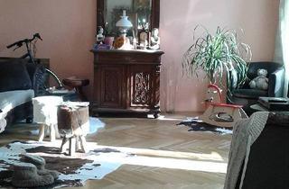 Wohnung mieten in Wasnergasse 27, 1200 Wien, Zwischenmiete direkt am Augarten