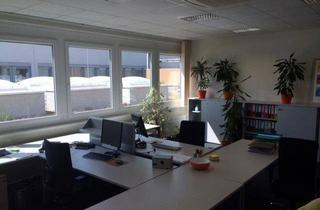 Büro zu mieten in Leopold-Böhm-Straße, 1030 Wien, Büros Erdberg U3