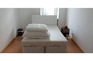 Wohnung mieten in Währinger Gürtel, 1090 Wien, All inklusive - Vollmöblierte Zwei-Zimmer Wohnung in 1090 Wien - 800€