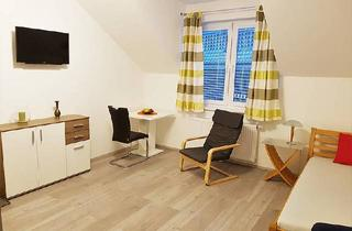 Wohnung mieten in Leo Mathausergasse, 1230 Wien, KURZZEITMIETE / NICHTRAUCHER / INKLUSIVE GAS STROM WASSER / GRATIS WLAN
