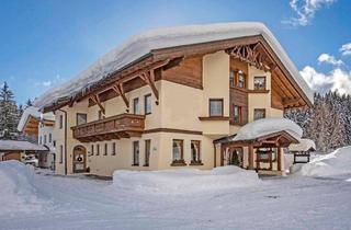 Gewerbeimmobilie kaufen in 6105 Leutasch, Beliebtes Restaurant am Forellensee