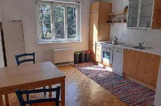 Wohnung mieten in Kudlichgasse, 1100 Wien, 3 Zimmer Wohnung ca. 70 m2 in 1100 Wien, WG-geeignet
