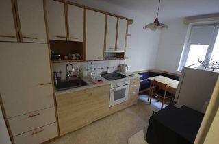Wohnung mieten in Hofmühlgasse, 1060 Wien, WG-geeignete grosse Wohnung nahe Mariahilfer Str.