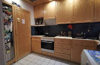 WG-Zimmer mieten in Bennoplatz 6, 1080 Wien, Schönes Zimmer in 4er WG ab 1.Juni