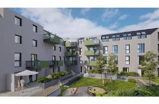 Wohnung kaufen in Untere Hauptstraße 11, 2326 Lanzendorf, 2326 Lanzendorf, Untere Hauptstraße 11 EIGENTUM