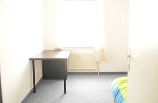 WG-Zimmer mieten in Lessinggasse, 1020 Wien, WG Zimmer am Augarten frei, 2.Bezirk