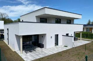 Wohnung kaufen in Senftenbach / St. Ulrich, 4973 Sankt Ulrich, ZUM KAUF - 3-Zimmer Gartenwohnung