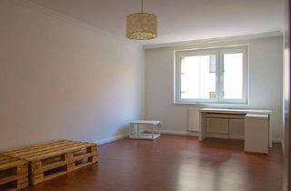 WG-Zimmer mieten in Garbergasse 4, 1060 Wien, Lichtdurchflutetes Zimmer in Mariahilf