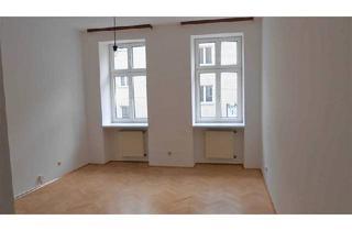 Wohnung mieten in Gestettengasse 21, 1030 Wien, WG-taugliche 3-Zimmerwohnung von PRIVAT
