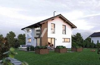 Haus kaufen in 8786 Rottenmann, Wohnhaus-Neubau in bester Lage und maximaler Qualität!