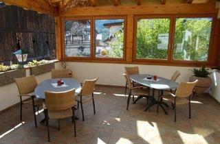 Gastronomiebetrieb mieten in 6460 Imst, Tolle Gelegenheit für Gastronomiepaar!