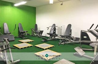 Büro zu mieten in 5201 Seekirchen am Wallersee, Ready to Workout – Bewegungs- und Therapieräumlichkeiten