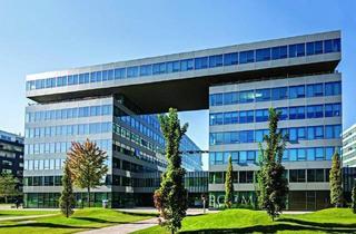 Büro zu mieten in Vorgartenstraße 206 b, 1020 Wien, BIZ ZWEI im VIERTEL ZWEI - Top Büros im BIZ ZWEI