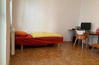 WG-Zimmer mieten in 1190 Wien, WG-Zimmer in 3-er Wohnung frei