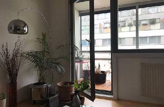 Wohnung mieten in Davidgassee 69, 1060 Wien, Studiowohnung zu vermieten