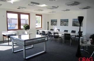 Büro zu mieten in Erdberger Lände, 1030 Wien, Attraktive Büroflächen im Quartier Lände 3 - BT C - 1030 Wien zu mieten