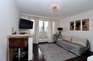 Wohnung mieten in Walfischgasse, 1010 Wien, Wohnung mit Balkon gegenüber Staatsoper