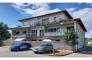 Wohnung mieten in Stillfriedstr. 2/2/5, 2251 Ebenthal, Ebenthal. Geförderte 2 Zimmer Wohnung | Loggia | Miete mit Kaufrecht.