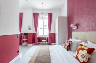 Wohnung mieten in Prinz-Eugen-Straße, 1040 Wien, Prinz-Eugen-Straße, Vienna
