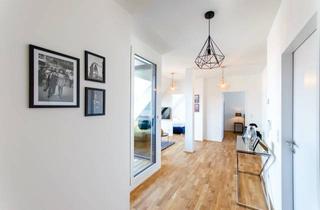 Wohnung mieten in Radetzkystraße, 1030 Wien, Radetzkystraße, Vienna