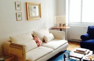 Wohnung mieten in Müllnergasse, 1090 Wien, Müllnergasse, Vienna