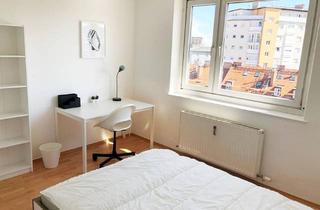 WG-Zimmer mieten in Ungergasse, 8020 Graz, Ungergasse, Graz
