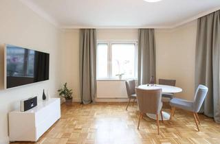 Wohnung mieten in Obere Bahngasse, 1030 Wien, Obere Bahngasse, Vienna