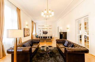 Wohnung mieten in Neulinggasse, 1030 Wien, Neulinggasse, Vienna