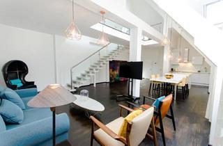 Wohnung mieten in Seilergasse, 1010 Wien, Seilergasse, Vienna