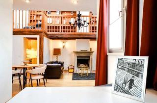 Penthouse mieten in Kumpfgasse, 1010 Wien, Kumpfgasse, Vienna