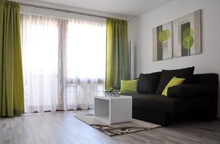 Wohnung mieten in Hellwagstraße, 1200 Wien, Hellwagstraße, Vienna
